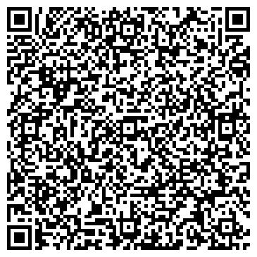 QR-код с контактной информацией организации Аламдар, ЧП