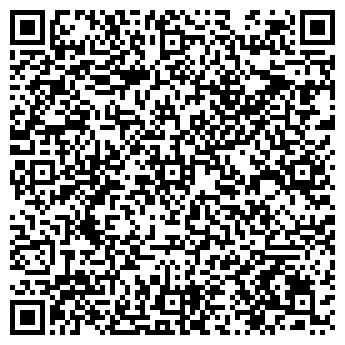QR-код с контактной информацией организации Исакова, ЧП