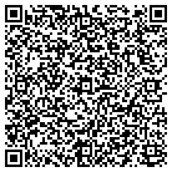 QR-код с контактной информацией организации Лукаффе Украина, СПД