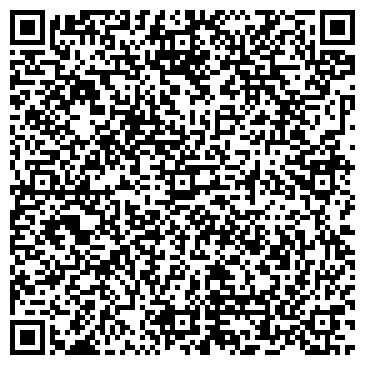QR-код с контактной информацией организации Юг Ком, ООО