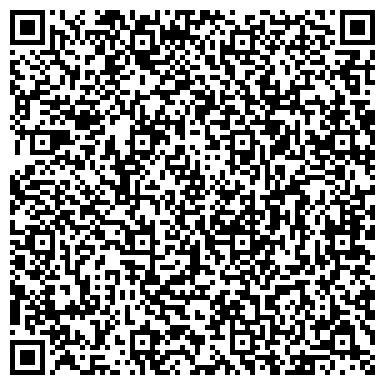 QR-код с контактной информацией организации Таврияпромсервис, ЧП