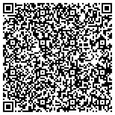 QR-код с контактной информацией организации КРАМАТОРСКИЙ ЭКОНОМИКО-ГУМАНИТАРНЫЙ ИНСТИТУТ, ЧП