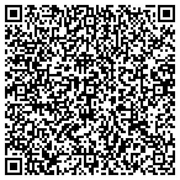 QR-код с контактной информацией организации Древоптторг, ООО
