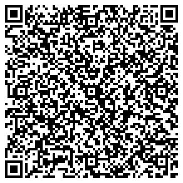 QR-код с контактной информацией организации ИМЭКС МГ, ЧП