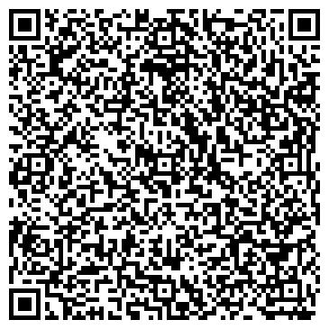 QR-код с контактной информацией организации УкрЮжМолпром ПКФ, ООО