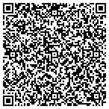 QR-код с контактной информацией организации Кошевой В.П., ЧП