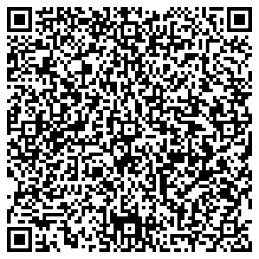 QR-код с контактной информацией организации АТ Техника, ООО