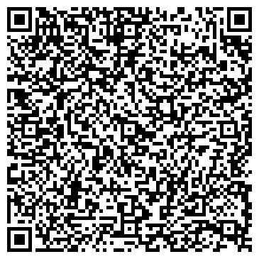 QR-код с контактной информацией организации Укрпродснэкгрупп, ООО