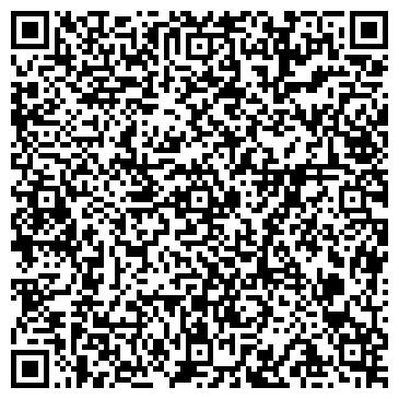 QR-код с контактной информацией организации Погребак , ЧП