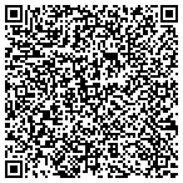 QR-код с контактной информацией организации Балашов Юрий Анатольевич, ФЛП