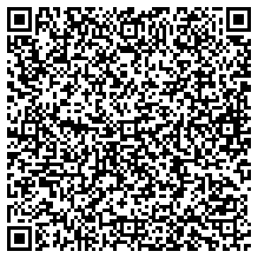QR-код с контактной информацией организации Агро Степ, ООО