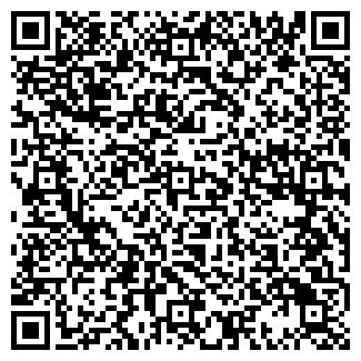QR-код с контактной информацией организации Пищемаш Группа компаний, ЧП