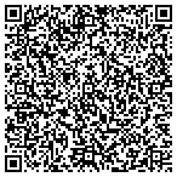 QR-код с контактной информацией организации Михайловский, СПД