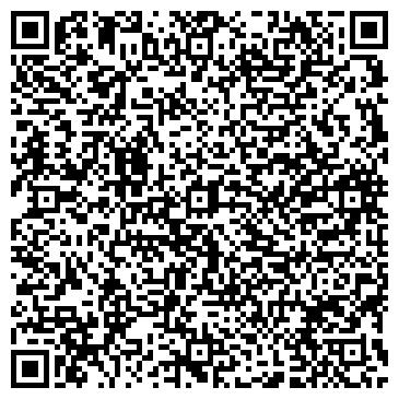 QR-код с контактной информацией организации Бойко Н.А., ЧП