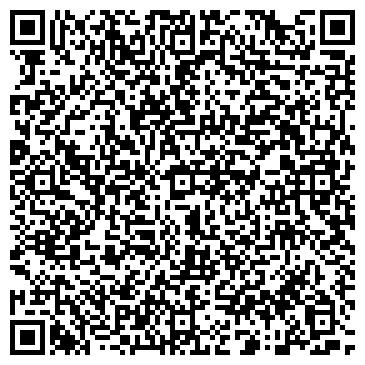 QR-код с контактной информацией организации ЮВЕЛИРСЕРВИС, ПТП, ООО