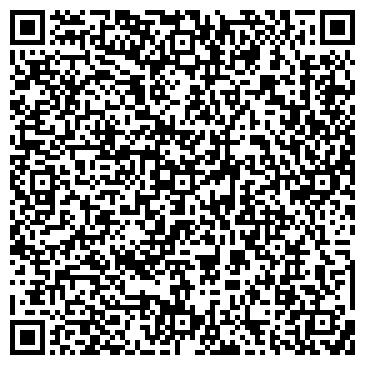QR-код с контактной информацией организации GrilKiev, ЧП (Гриль Киев)