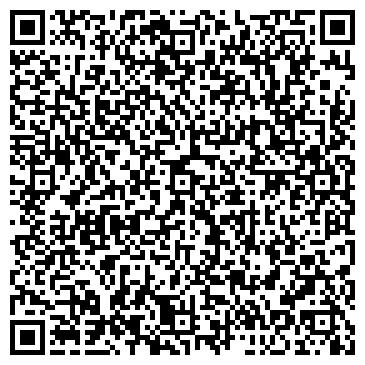 QR-код с контактной информацией организации Магмас-Автоматик, ООО