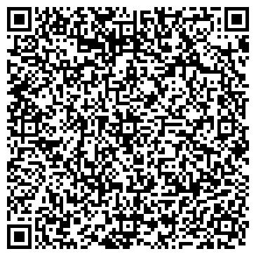 QR-код с контактной информацией организации Кучеренко А.А., ЧП