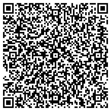 QR-код с контактной информацией организации Стиль-Агро, ЧП