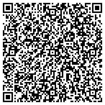 QR-код с контактной информацией организации Кренцин Д.Я., СПД