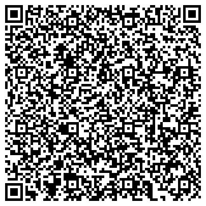 QR-код с контактной информацией организации Фотон - Научно-производственное предприятие, ООО