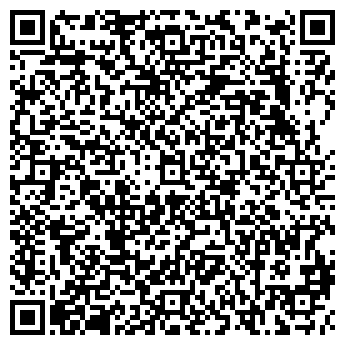 QR-код с контактной информацией организации Гофр де Льєж, ООО