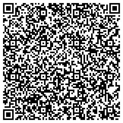 QR-код с контактной информацией организации Чорный Николай Викторович, ЧП