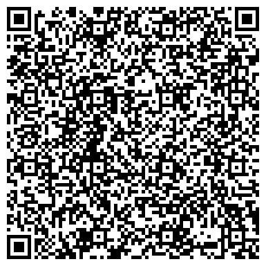 QR-код с контактной информацией организации Романовский О.Р., ЧП