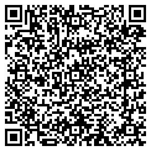 QR-код с контактной информацией организации Агро Трейд Лубны, ООО