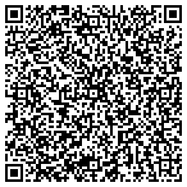 QR-код с контактной информацией организации ЛТЛ-Маркетинг, ЧП