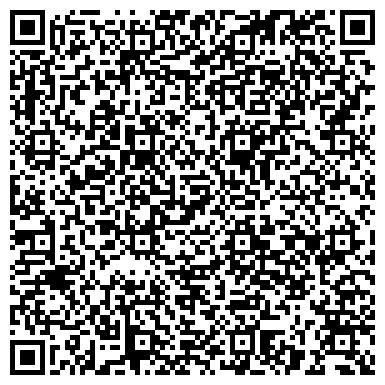 QR-код с контактной информацией организации Родник, Группа компаний