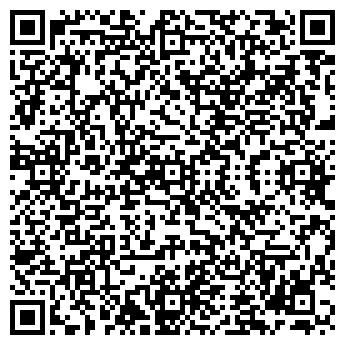 QR-код с контактной информацией организации Агролён, ЧП