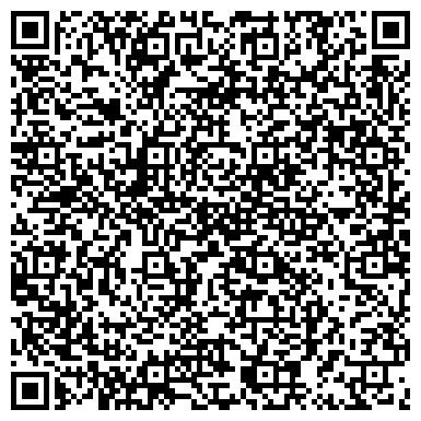 QR-код с контактной информацией организации КРАСИЛОВСКИЙ МАШИНОСТРОИТЕЛЬНЫЙ ЗАВОД, ОАО