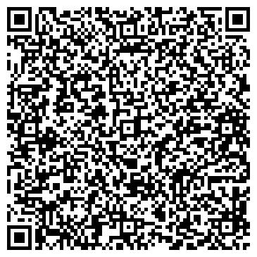 QR-код с контактной информацией организации Живое пиво, ЧП