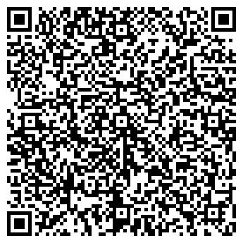 QR-код с контактной информацией организации Авон-Л, ЧП
