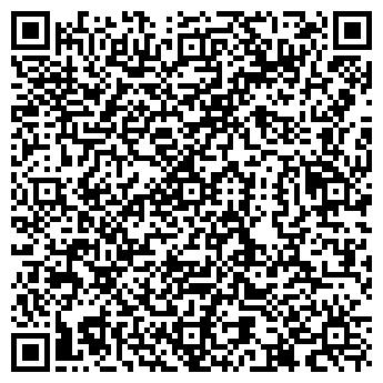 QR-код с контактной информацией организации Торт,ЧП