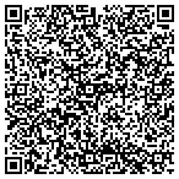 QR-код с контактной информацией организации Кондитерская Шантимель, ЧП