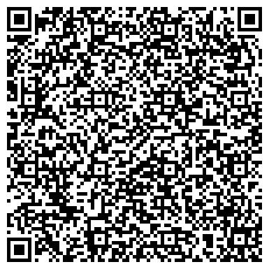 QR-код с контактной информацией организации Выдайко Инна Владимировна, ЧП