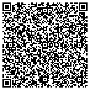 QR-код с контактной информацией организации СТОВ Ива, ООО