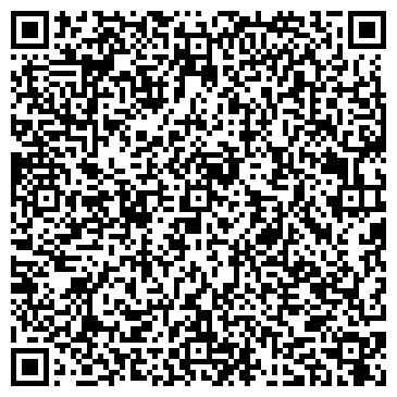 QR-код с контактной информацией организации Диан, ООО