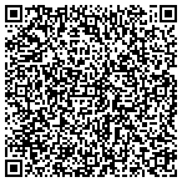 QR-код с контактной информацией организации Бережной В.В., ЧП