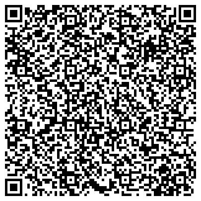QR-код с контактной информацией организации Петрус-Инвесткомпания, ООО (ТМ Руслада, ТМ Домашне свято)