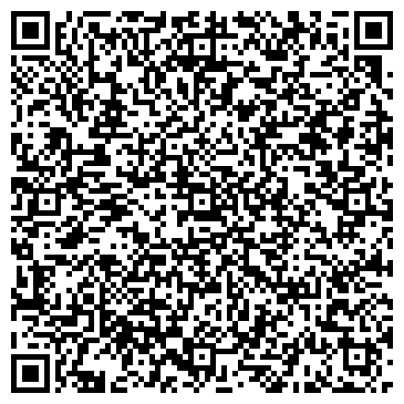 QR-код с контактной информацией организации ЕНКАЕС (LLC NCS), ООО