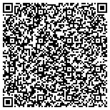 QR-код с контактной информацией организации Санремо Стайл Италия, ПИИ (San Remo Stily)