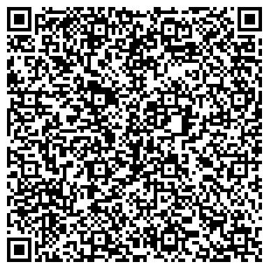 QR-код с контактной информацией организации Кокадей Алекасандр Григорьевич, ЧП