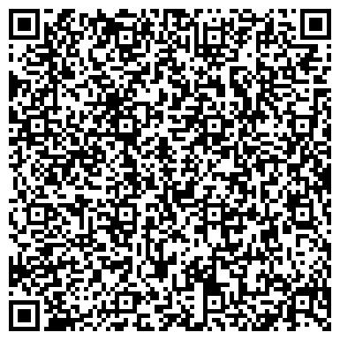 QR-код с контактной информацией организации Chocolate-paradise, ЧП (Чоколэт-пэродайз )