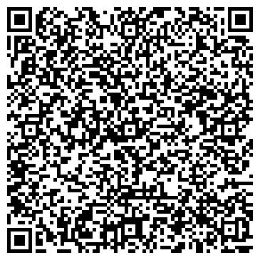 QR-код с контактной информацией организации Кофе Мен, ЧП (CoFFe-man)