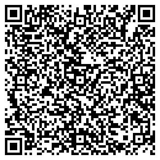 QR-код с контактной информацией организации Низенко, СПД