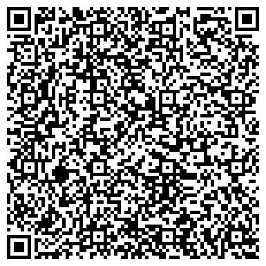 QR-код с контактной информацией организации Экспрес-Плюс, ООО (Eksprec-Plus)