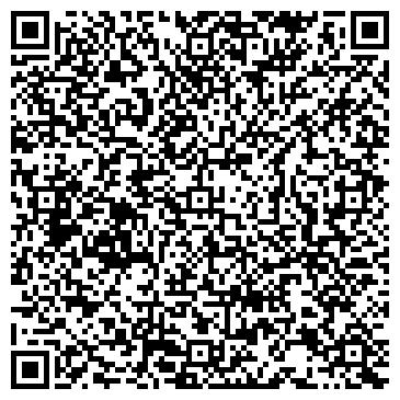 QR-код с контактной информацией организации Сладкий мир тортов, ЧП (Скоропад А. В.)